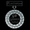 GB2010_Platinum[1]