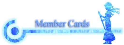 http://lh4.ggpht.com/_ueJ-yMY4uIg/S6DoKv-h5uI/AAAAAAAAAfE/8Ko0-MRZGCI/Membercards.jpg