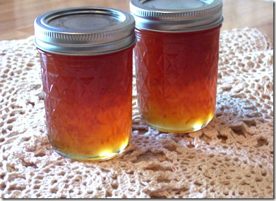 grapefruit-marmalade 029