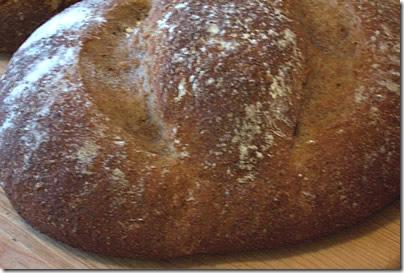 BBA-pumpernickel-bread 040
