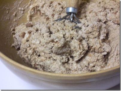 BBA-pumpernickel-bread 008