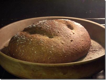 BBA-pumpernickel-bread 030