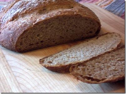 BBA-pumpernickel-bread 045
