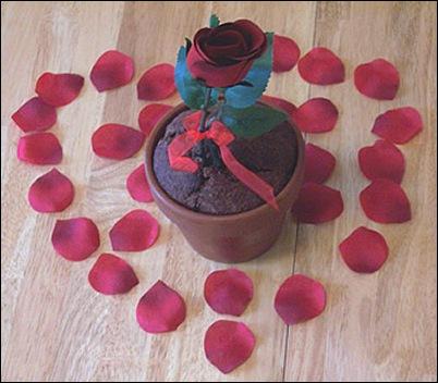 chocolate-flower-pot-bread 064