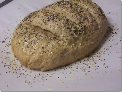 whole-wheat-olive-oil-bread 013