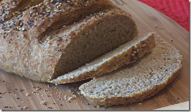 whole-wheat-olive-oil-bread 034