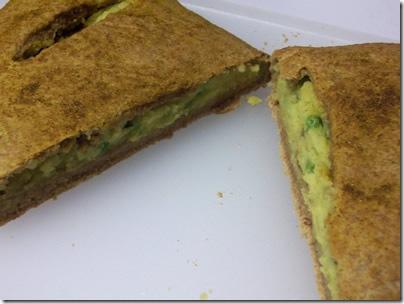 whole-wheat-olive-oil-bread 049