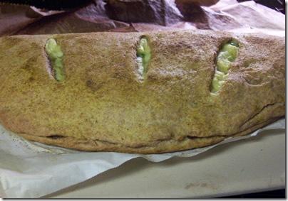 whole-wheat-olive-oil-bread 044