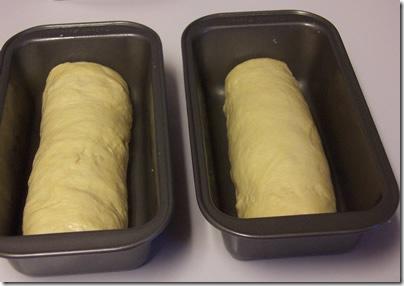 BBA-white-bread 036