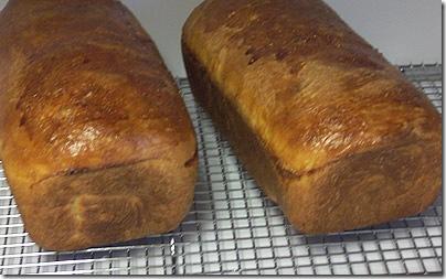BBA-white-bread 045