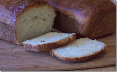 BBA-white-bread 017
