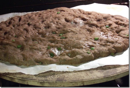 mesquite-bread 017