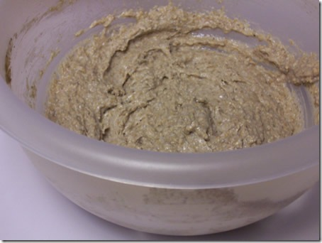 light-rye-bread 004