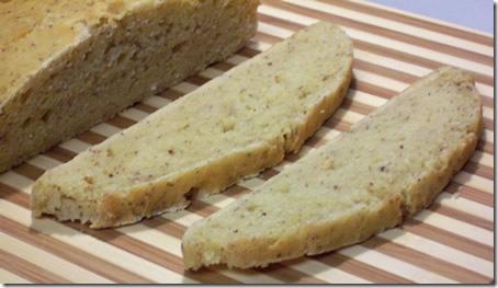 gluten-free-bread 037