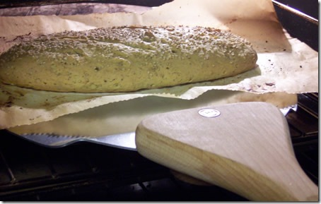 gluten-free-bread 026