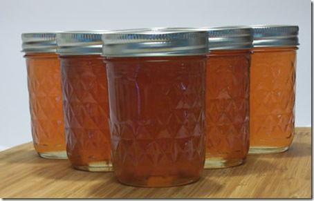 apple-jelly-and-sauce 039