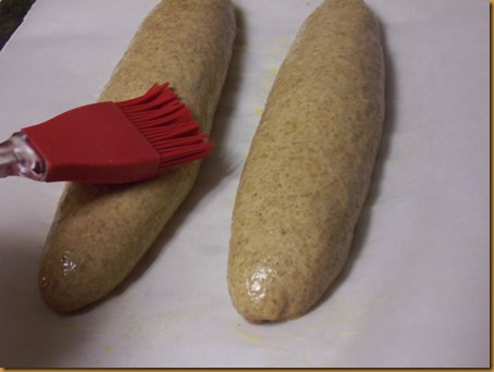 garlic-studded-baguette 026