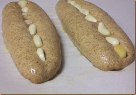 garlic-studded-baguette 030