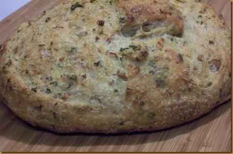 tabbouleh-bread 008