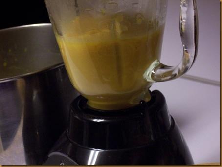 spiced-pumpkin-soup 006