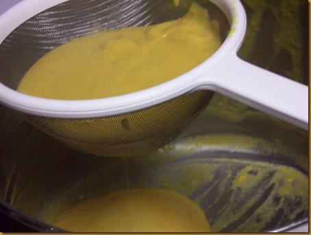 spiced-pumpkin-soup 007