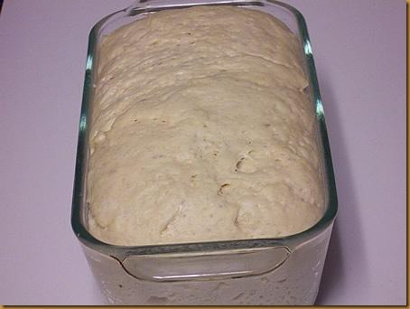 english-muffin-bread 009