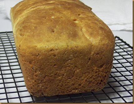 english-muffin-bread 010