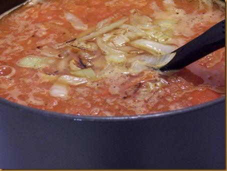 garden-fresh-tomato-soup 008