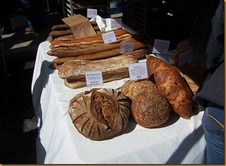 asheville-bread-baking-festival 010