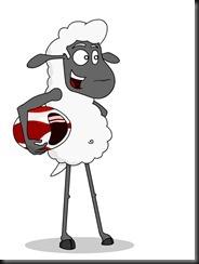 SheepHelmet