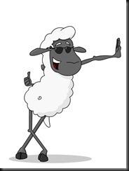 SheepLean02