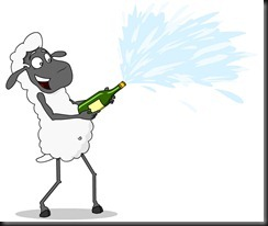 SheepSpray