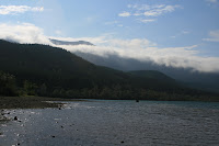 Rattlesnake Lake Photo