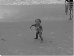 beachtrip09 144