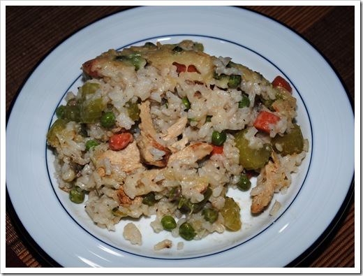 chicken and rice 016