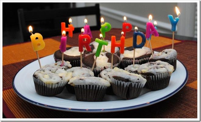 Cupcakes 045