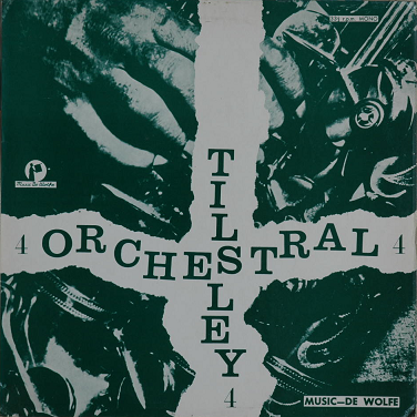 http://lh4.ggpht.com/_ugzg8oyJvf0/SqybwEnPJdI/AAAAAAAAAMo/LeSz0WxL4lc/Tilsley%20Orchestral%20No.%204%20(cover).PNG