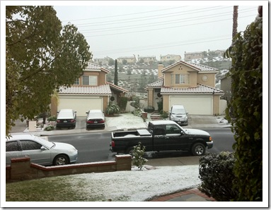 snow 046
