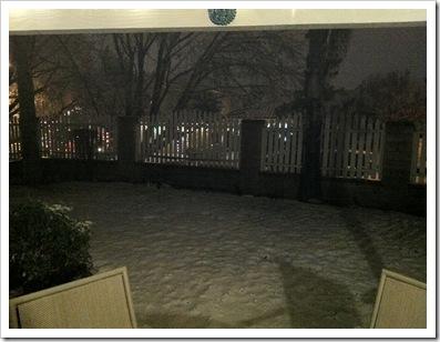 snow 057