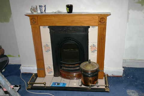 fireplace cropped