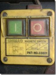 DSC06219