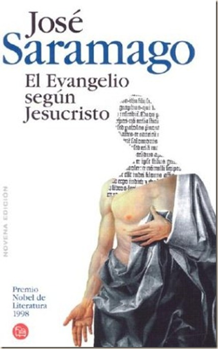 evangelio-segun-jesucristo