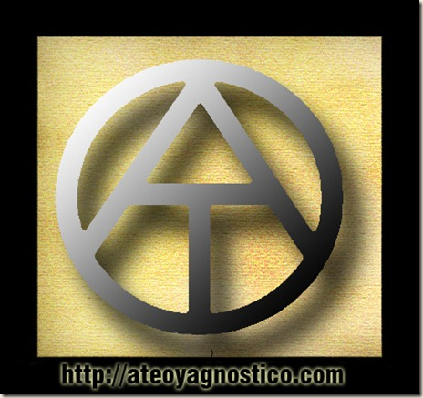 Logotipo SOY ATEO  web