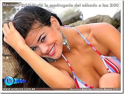 mariana_bridi111