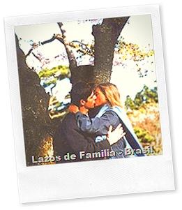 NOVELA_LAZOS DE FAMILIA