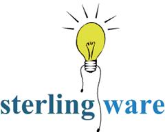 lightbulb-logo