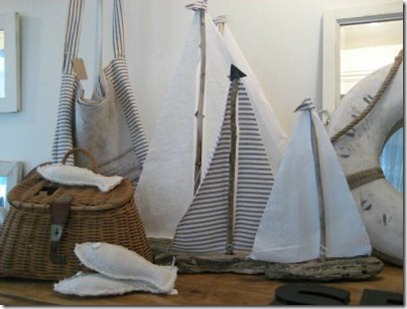driftwood_sailboats