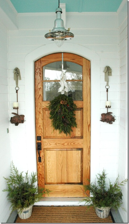 winterdoor1