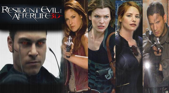 Resident Evil 4: Recomeço 27741_400408208804_659898804_4033289_2228650_n