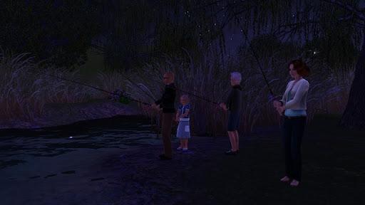 Screenshot-617.jpg